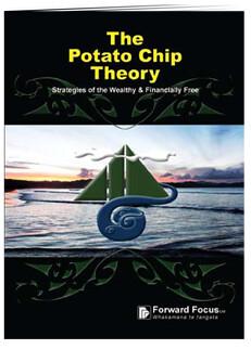 The Potato Chip Theory