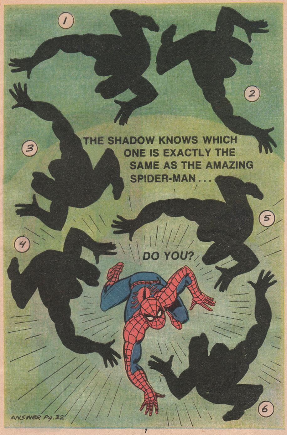 MarvelSuperheroesPuzzles&Games001-08