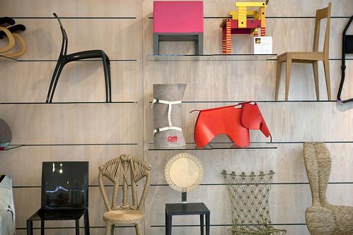 Design Museum 1, Ghent (c)Joost Joossen