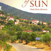 Season of Sun by Author Paula Burzawa