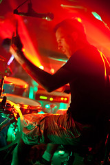 The New Deal at Northern Lights - Clifton Park, NY - 10, Sep - 22.jpg by sebastien.barre