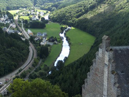 ruins ruine luxemburg castel kasteel bourscheid mygearandmepremium mygearandmebronze mygearandmesilver mygearandmegold mygearandmeplatinum mygearandmediamond