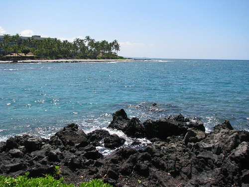 Enjoy Affordable Hawaii Vacation Rentals