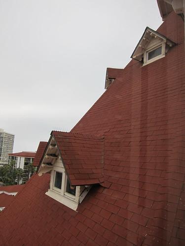 Hotel Del Coronado, Forum on Franchising IMG_2864