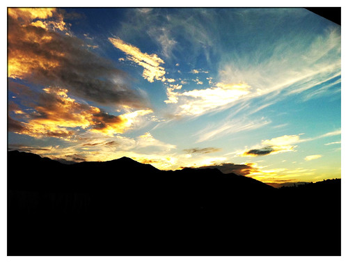 sunset sky clouds whatsthere bipinparajuli bipinparajuliphotography