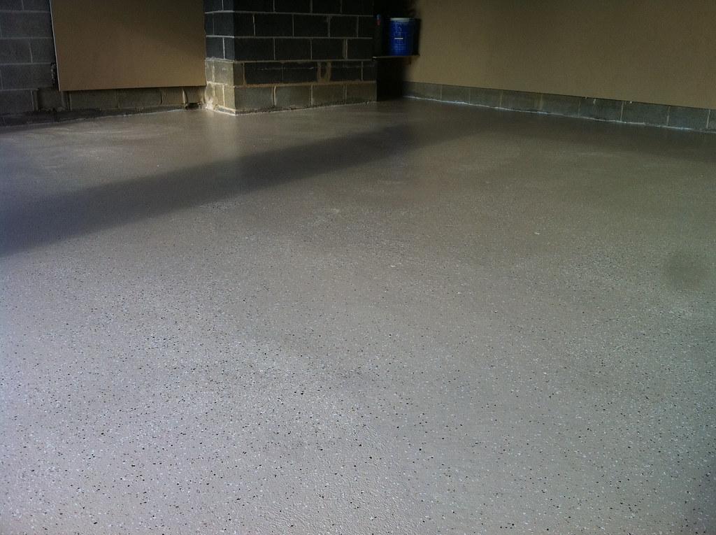 Exterior Floor Paint Floor Paint 1 800 Floors