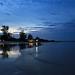 Bintan Lagoon Resort by PH Pictorials