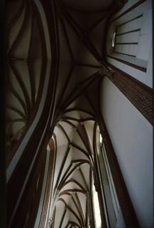 Immagine di Kościół Najświętszej Marii Panny na Piasku. 1999 polen kerk architectuur