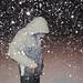 blizzard by notmargaret