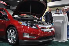 chevrolet(1.0), automobile(1.0), automotive exterior(1.0), vehicle(1.0), automotive design(1.0), auto show(1.0), city car(1.0), chevrolet volt(1.0), concept car(1.0), land vehicle(1.0), motor vehicle(1.0),