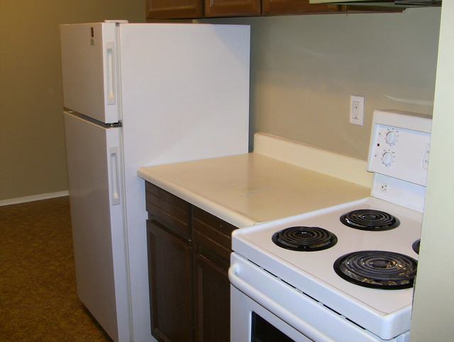 sands apartments kitchen appliances flickr photo