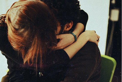 LE LOVE BLOG LOVE STORY LOVE PHOTO LOVE COUPLE HUGGING KISSING PIC BOYFRIEND NikaThings flickr