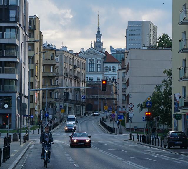 Warsaw-30.jpg