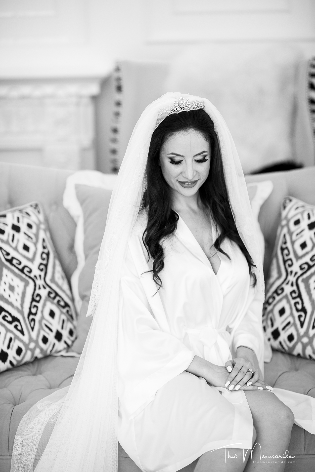fotograf nunta corina si lucian-16