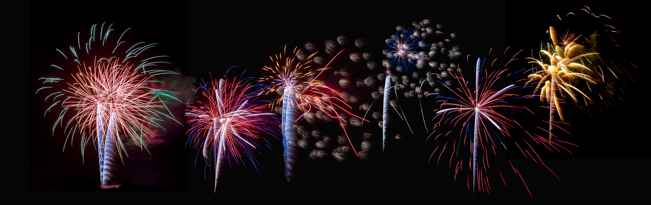 20140704_July_4_Fireworks_001