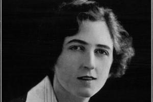 Cranshaw, Dorothy Stella