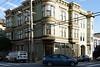 San Francisco by dalecruse