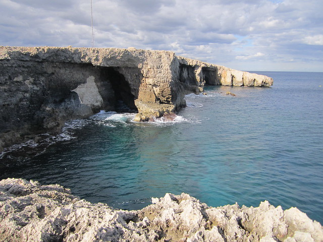 Malta 2012 -037, Canon POWERSHOT A2200