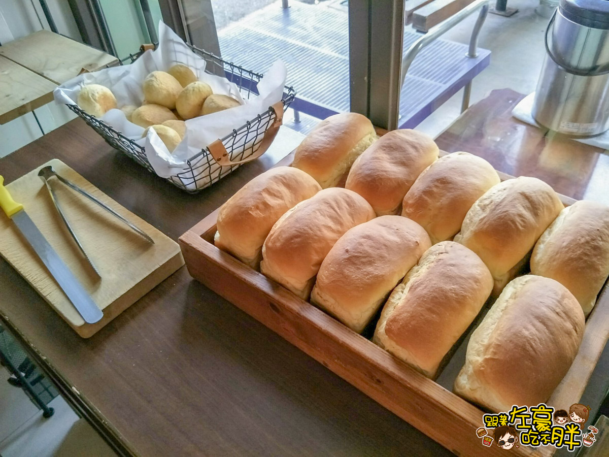 李式商行早午餐-27
