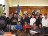 Visita Rojas 2