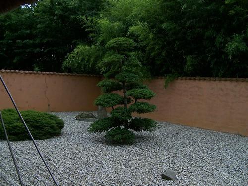 Mondo verde kerkrade toby wuppes - Kleine tuin zen buiten ...