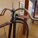 Small photo of Boneshaker at the American Precision Museum