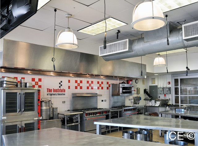 career training kitchen 1401 flickr photo sharing sale associate keyholder resume example kitchen