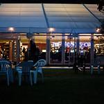 Book Festival Bookshop |