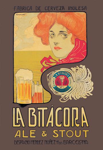 La-Bitacora