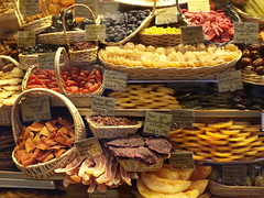 meal, market, charcuterie, meat, food, dish, cuisine,
