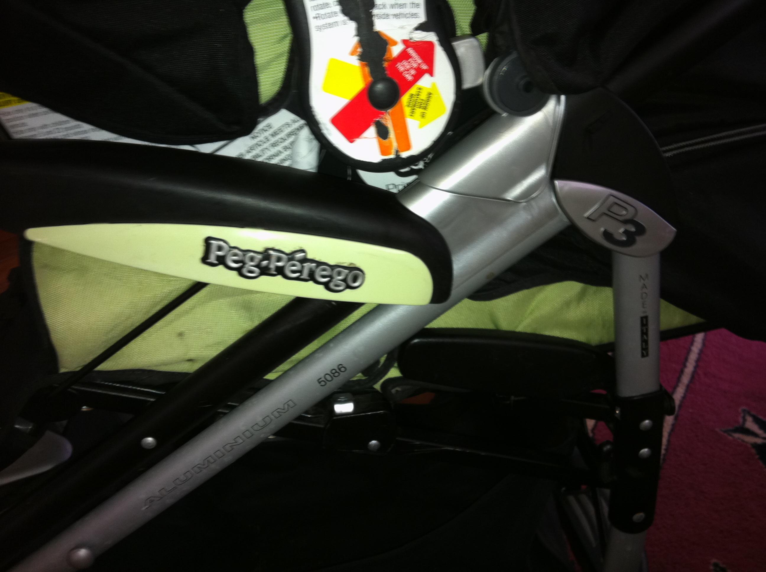 Seat To Peg Suzuki Eiger Dimension