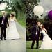 mariage_manche