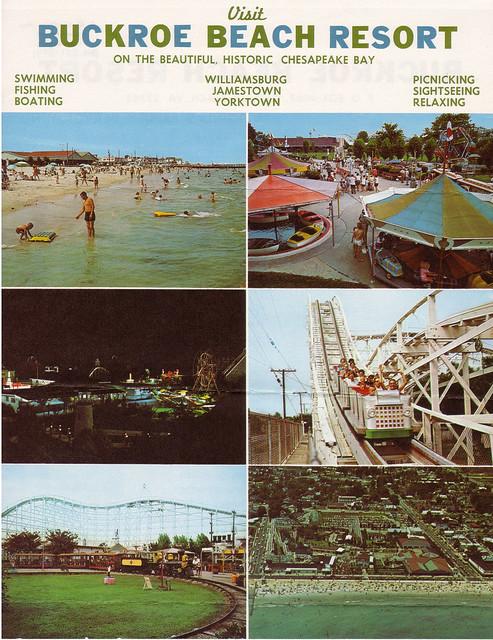 Hampton Beach Va Vacation Rentals