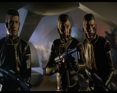 pc game(0.0), screenshot(0.0), action film(1.0),