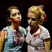 Bloody Girls Love PAX. by tofuguns