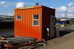 container-haeuschen-1050376