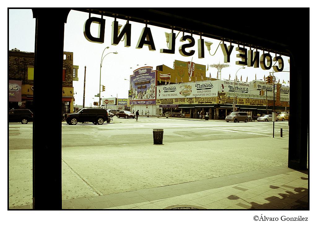 Coney Island Jose Marti Pdf