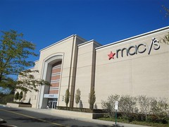 macy's; former John Wanamaker, Hecht's and stawbridge's (Moorestown Mall)
