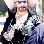 Pasadena Gay Pride 2010 023