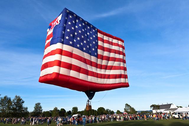 SunKiss Balloon Festival - Hudson Falls, NY - 10, Sep - 23.jpg
