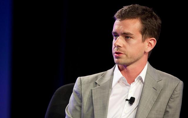 矽谷也有《後宮甄嬛傳》?Twitter 創辦人 Jack Dorsey 其實很壞?