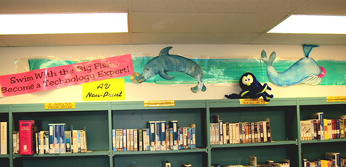 school library decorating ideas elitflat
