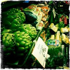 Epicure Gourmet Market - South Beach
