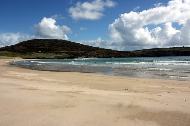 5005394833 6b87b58ab7 z Escape the Crowds: Worlds Best Unspoilt Beaches