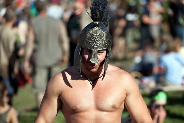 Warrior Dash - Windham, NY - 10, Sep - 50.jpg