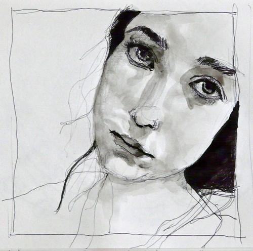 31 Emily O'Marra
