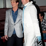 JRL Gay Film Awards Show 2010 008