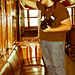 20100918__Railway_Museum_126-1 by Jason Cate