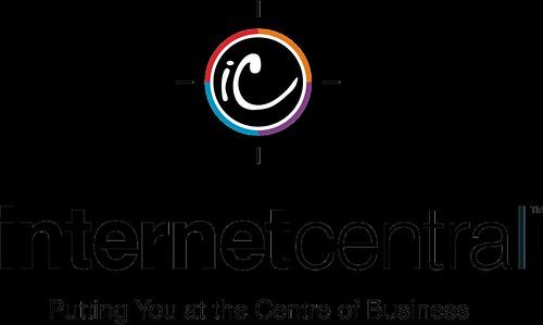 Sponsors Internet Central