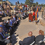 Naturalization Ceremony Grand Canyon 20100923mq_0658-P